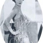 The Ambassadeurs Show 1927