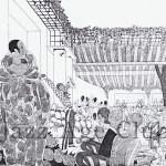 The Ambassadeur Show 1926