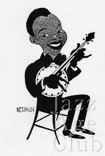 Snowball. Nerman377