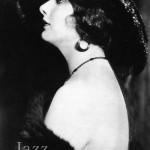 Betty Blythe and She (1926)