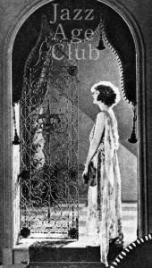 Mae Marsh in Paddy The Next Best Thing (1923)
