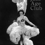 Woman to Woman (1923)