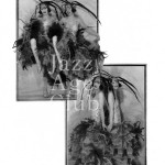 The Elegant Goode Sisters