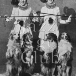 The Dolly Sisters: Tragedy