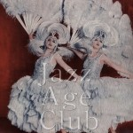The Dolly Sisters: an Introduction