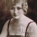 Josephine Earle