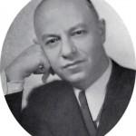 Clifford Fischer