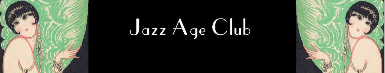 Jazz Age Club