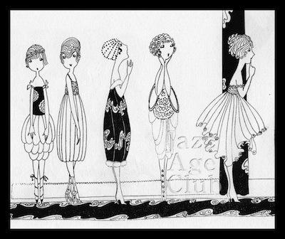 Eve Fashion no3