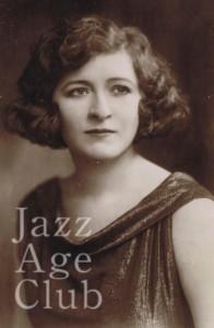 Jo Earle - Version 2