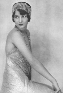 Barbara Stanwyck in 1926