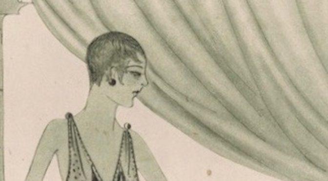 Sophie Rosenberg
